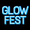 glow fest icon